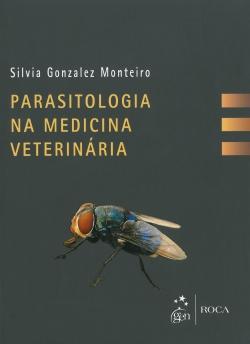 Parasitologia na Medicina Veterinária