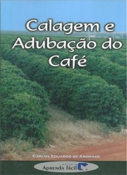 Calagem e Adubação do Café