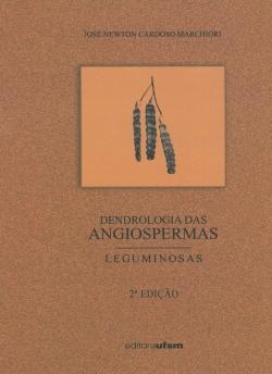 Dendrologia das Angiospermas: Leguminosas