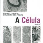 A Célula - 3ª Edição