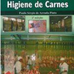 Inspeção e Higiene de Carnes - 2ª Edição