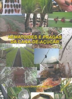Nematoides e Pragas da Cana-de Açúcar