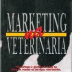 Marketing na Medicina Veterinária