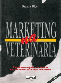 Marketing na Medicina Veterinária
