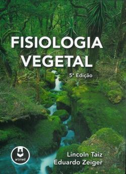 Fisiologia Vegetal - 5ª Edição