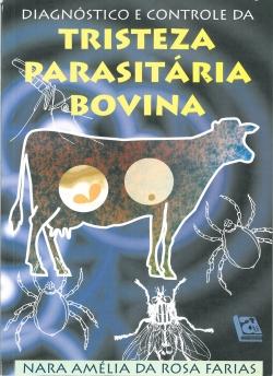 Diagnóstico e Controle da Tristeza Parasitária Bovina