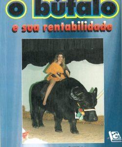 O Búfalo e sua Rentabilidade