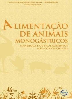 Alimentação de Animais Monogástricos