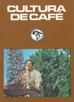 Cultura de Café