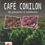 Café Conilon: do Plantio à Colheita