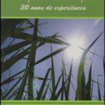 Adubação da Cana-de-Açúcar 30 Anos de Experiência