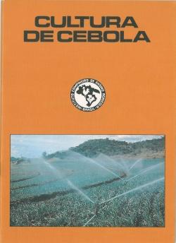 Cultura de Cebola