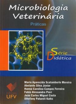 Microbiologia Veterinária: Práticas