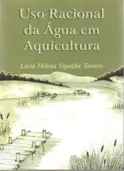 Uso racional da Água em Aquicultura