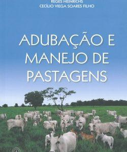 Adubação e Manejo de Pastagens