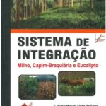 Sistema de Integração: Milho, Capim-Branquiária e Eucalipto