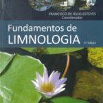 Fundamentos de Limnologia 3ª Edição