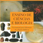 Ensino de Ciências e Biologia