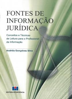 Fontes de Informação Jurídica