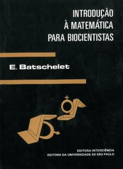 Introdução à Matemática Para Biocietistas