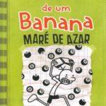 Diário de um Banana - Maré de Azar