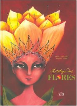 Mitologia das Flores