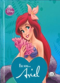 Eu sou...Ariel