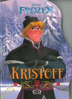 Kristoff - Frozen