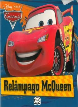 Relâmpago McQueen