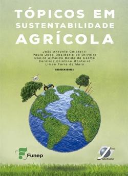 Tópicos em Sustentabilidade Agrícola