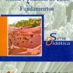 Ciência e qualidade da carne - Fundamentos (Série Didática)