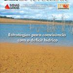 Informe Agropecuário 285 - Estratégias para convivência com o déficit hídric