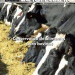 Informe Agropecuário 277 - Conservação de alimentos para bovinos