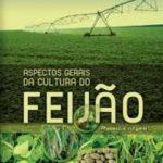 Aspectos Gerais da cultura do feijão