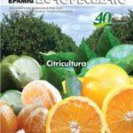 Informe Agropecuário 281 - Citricultura