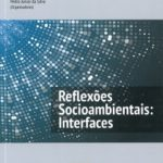 Reflexões Socioambientais: Interfaces