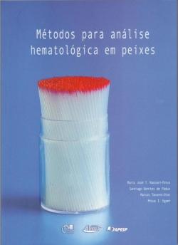 Métodos para análise hematológica em peixes