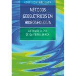 Métodos geoelétricos em hidrogeologia