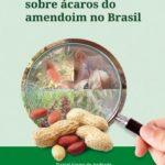Manual prático sobre ácaros do amendoim no Brasil