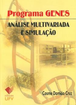 Programa GENES - Análise Multivariada e Simulação
