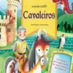 Coleção Cadê – Cavaleiros