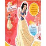 Histórias Encantadas: Branca de Neve