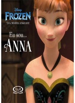 Eu sou...Anna