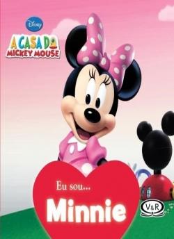 Eu sou...Minnie