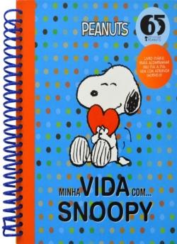 Minha Vida com... Snoopy