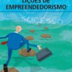 Lições de Empreendedorismo