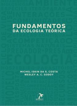 Fundamentos da Ecologia Teórica