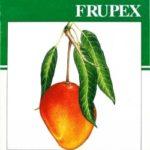 Manga para Exportação: Procedimentos de Colheita e Pós-Colheita - Frupex