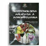 BIOTECNOLOGIA APLICADA À AGROPECUÁRIA
