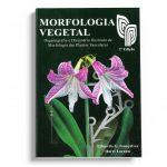 Morfologia Vegetal 2 ed